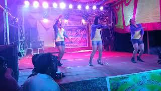 Dilbar dilbar dance from Riya & Riya dance group