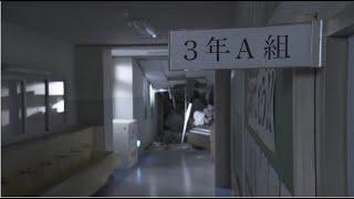 3 Nen A Gumi – Ima kara minasan dake no, Sotsugyōshiki desu - Endin...
