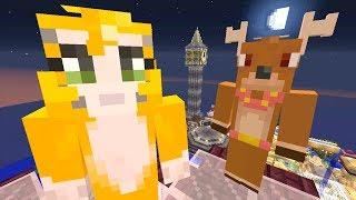 Minecraft Xbox - Skyscraper [525]