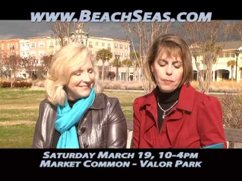 Myrtle Beach Christian Academy - Beach S.E.A.S. Family Festival & Auction