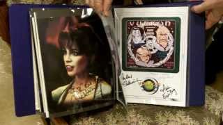 Star Trek Collectibles, Antiques Art & Collectibles