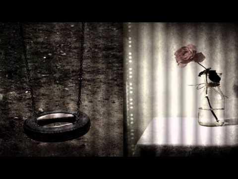 Nikos Aliagas - Souad Massi ~ Tryfera [Ghir Enta]
