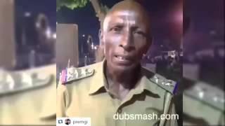 tamil actor surya dubsmash video
