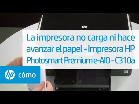 la-impresora-no-carga-ni-hace-avanzar-el-papel---impresora-hp-photosmart-premium-e-aio---c310a-|-hp