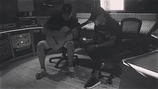 Ozuna Dedica Cancion A Los Afectados De Puerto Rico - Odisea The Album
