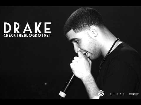 Drake - Aston Martin Music (Lost Verses) Chopped N Screwed by DJ Q-Man