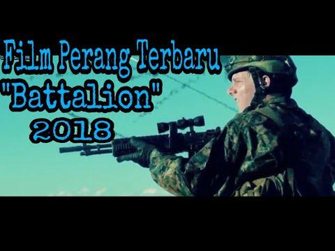 "Film Perang Tersadis ""BATTALION"" (2018) Subtitle Indonesia thumbnail"