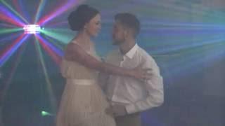 Никита & Катя, свадьба, 04.08.16.