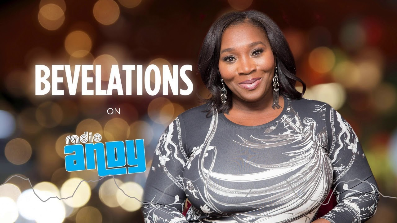 Tamar Braxton on forgiveness and if she'd do another show like 'The Real'