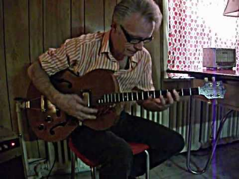 Tenor Guitar John Lawlor Wives And Lovers