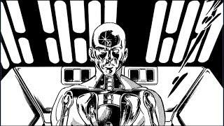 週刊少年ジャンプの黄金期を代表する漫画『コブラ』の名セリフカルタが...