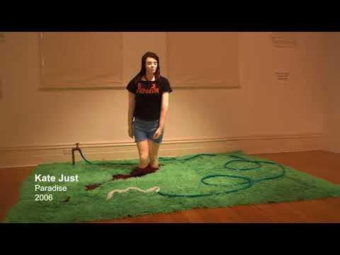 Textiles & Fibre Art: Ararat Regional Art Gallery