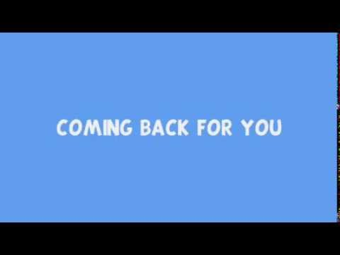 maroon-5---coming-back-for-you-(lyrics)