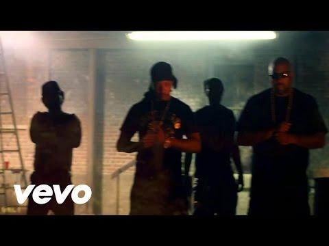T.I. - Problems  ft. B.o.B, Problem, Trae Tha Truth