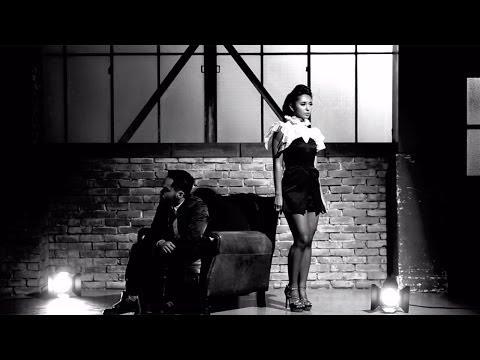 シェネル Che'Nelle - let go feat. Matt Cab (English Ver.)
