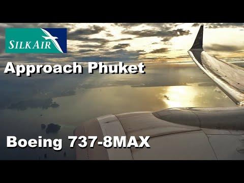 silkair-boeing-737-8max-|-phuket-approach-|-9v-mba