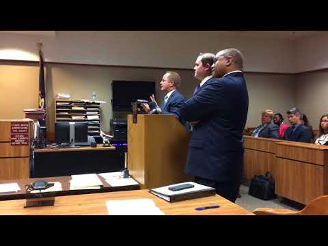 Flint water attorneys argue over discovery