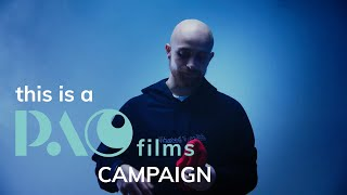 """WASTED WEALTH """"piece of mind"""""""