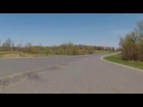 gopro wind noise test