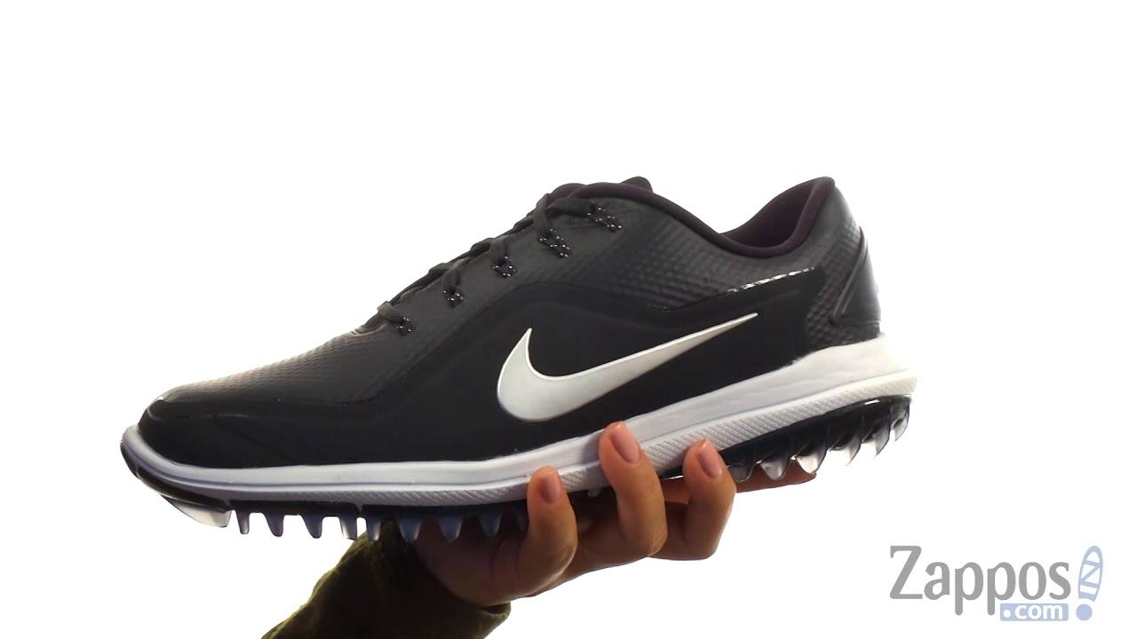 sports shoes 3d3de 719b9 Nike Golf Lunar Control Vapor 2 SKU  8880981. Shop Zappos