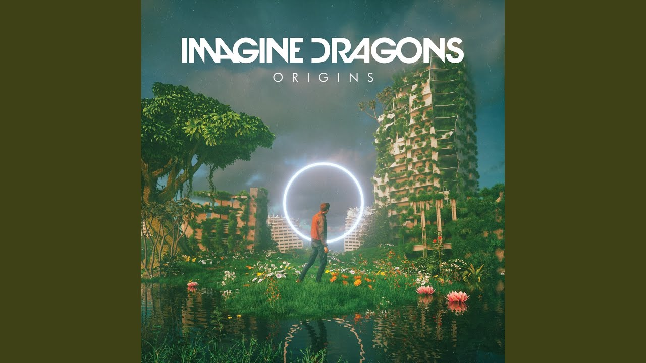 burn-out-imagine-dragons-topic