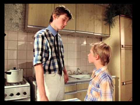 "Ералаш №60 ""Ни слова о кефире!"""