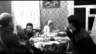 CROWrec feat Настя Би - HALLOWEEN