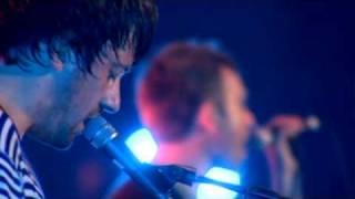Blur - Death of a Party@Hyde Park - Part 24/26