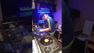 Latin House Vinil Performer 2018 Episode 28   La storia dell'House Music