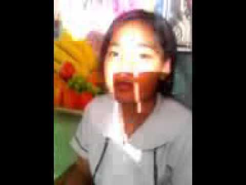 Child see dolphy in hell