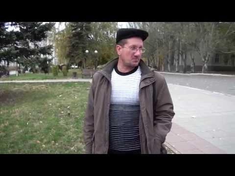 секс знакомства красноармейск украина