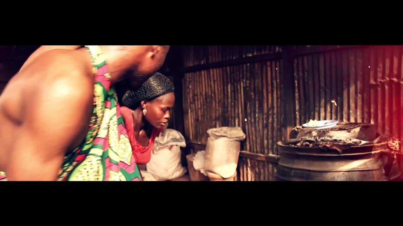 Download Pritenda Wann Abusua bonii ft Nanky official video dir  by bliss drums