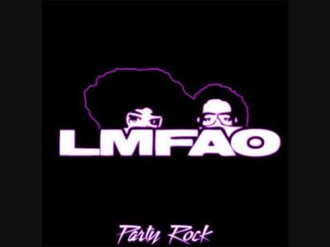 ♪Shots Lmfao Ft Lil Jon Song+Lyrics HQ♪