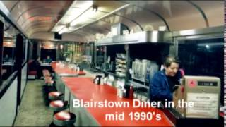 Friday the 13th Part 1 Movie Location Documentary Crystal Lake Blairstown