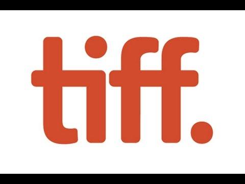 OutCast-Special vom Toronto International Film Festival