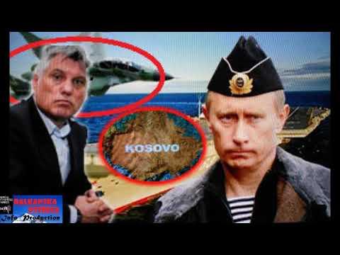 LAZANSKI SIGURAN DA SU SE UNERVOZILI - 17. januara saznaćemo njegovu odluku poručuje Vrzić!?