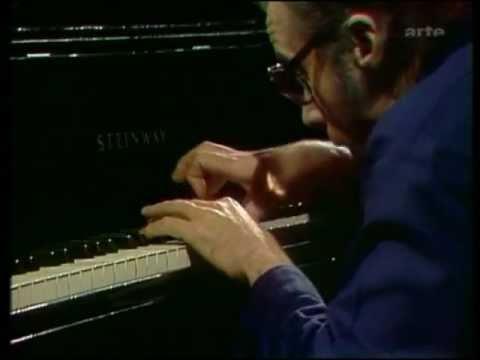Glenn Gould-J.S. Bach-The Well Tempered Klavier (HD)