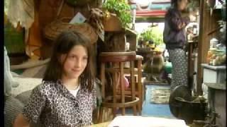 Neon Hitch - BBC Documentary [EPK]
