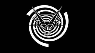 Analog Renegade - Dsp Revival