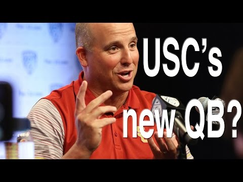 usc's-starting-quarterback-is-still-to-be-determined