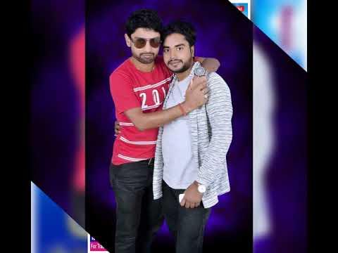 Sarad khiche super hits songs ek bar jarur sune Singer Hemant pandey harjai