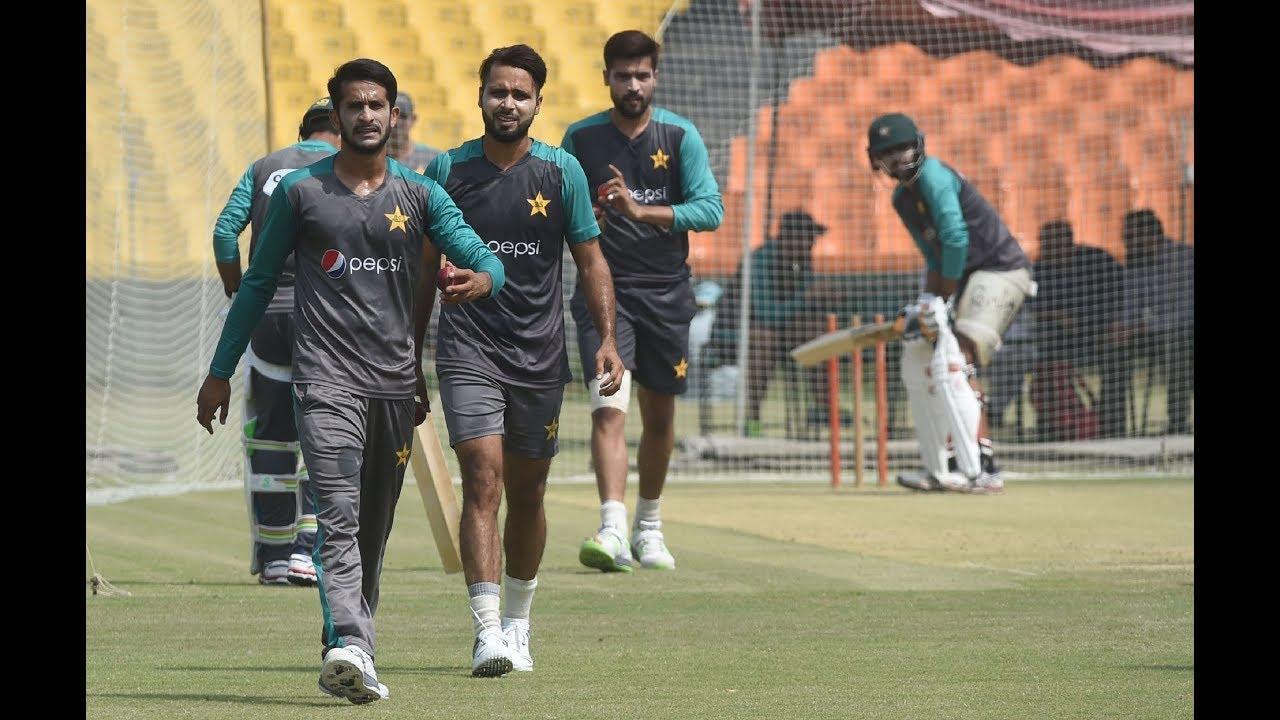 Pakistan bank on Mohammad Amir in Tests vs England: Mickey Arthur