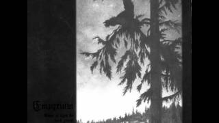 Empyrium - Where At Night The Wood Grouse Plays