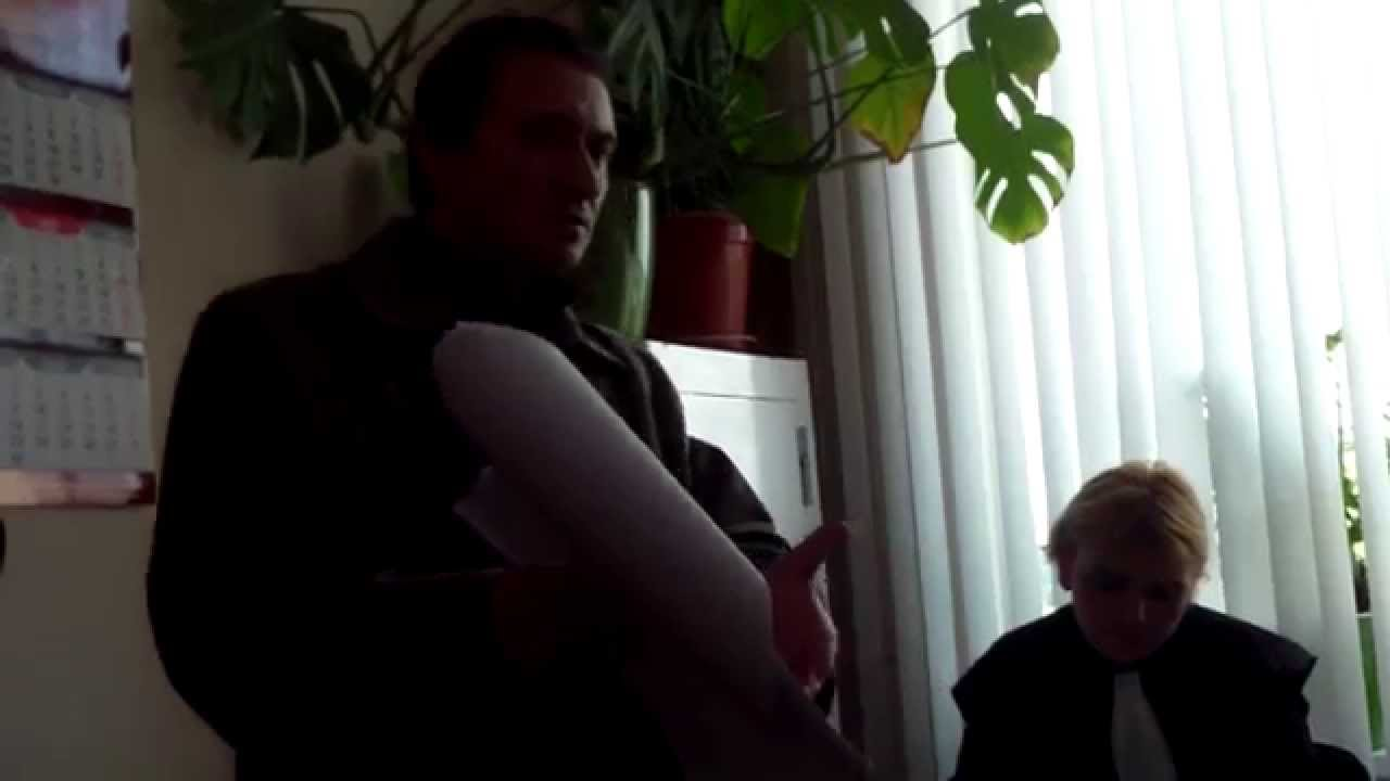 Avocatul Pîslaru a arestat a doua oară