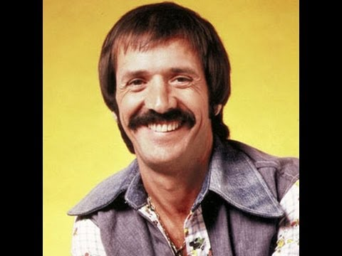 Sonny Bono: The Afterlife Interview by Medium