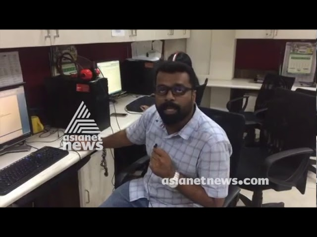 Daily News Bulletin Asianet News Web Special 1 April  2018