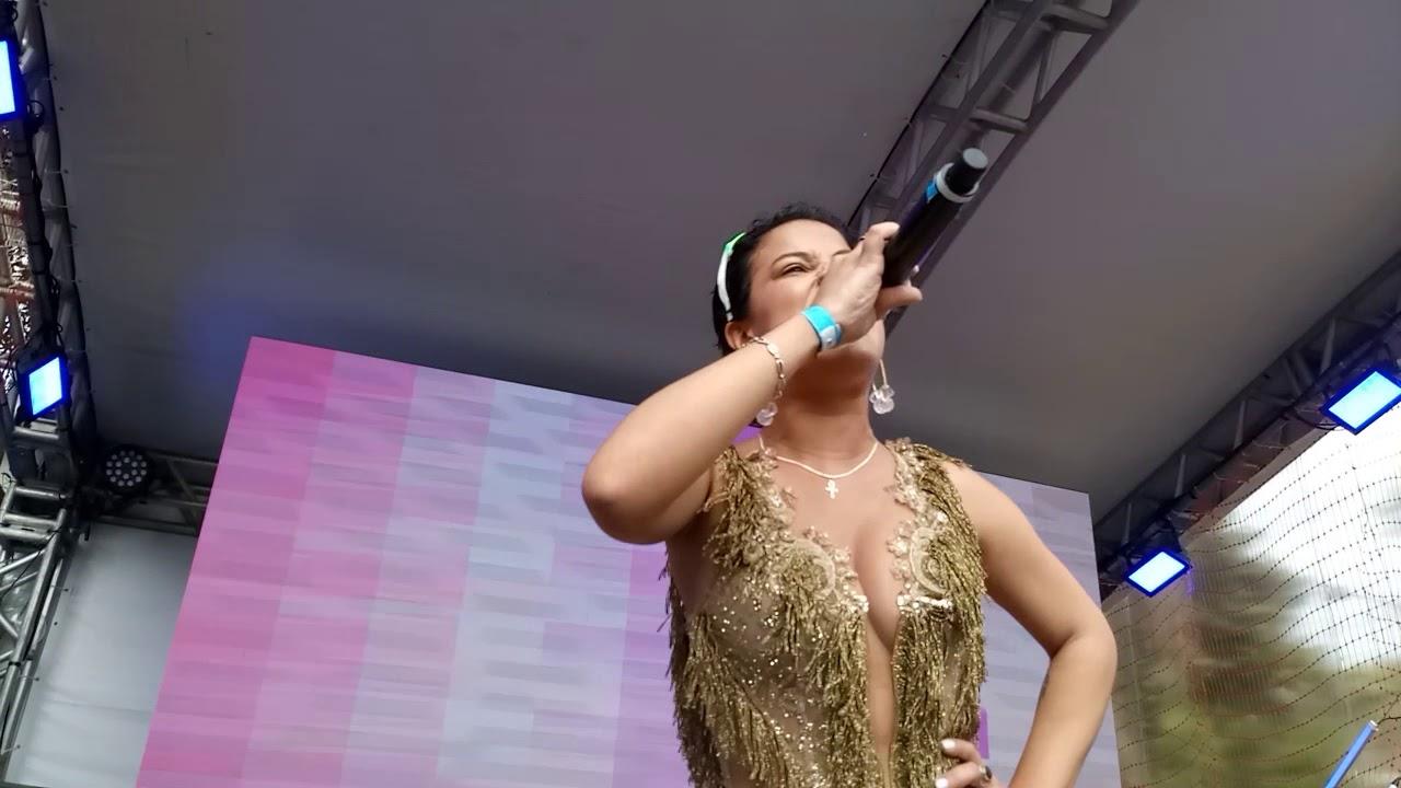 Download Bivolt 🔺 Pocket Show ▪ M-V-F Music Vídeo Festival 2018 - Expandindo Mentes