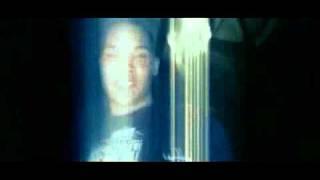 Bushido und  Chakuza feat. Kay One - Alles Gute kommt von unten (official Video)