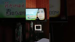 久保田利伸 cry on your smile  歌ってみた thumbnail
