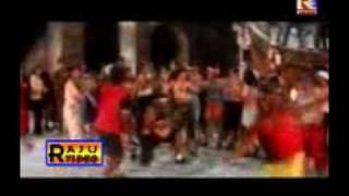 Qayamat Qayamat Indian Song